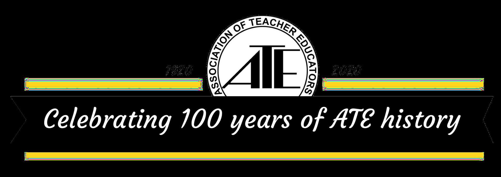 Association of Teacher Educators - Home